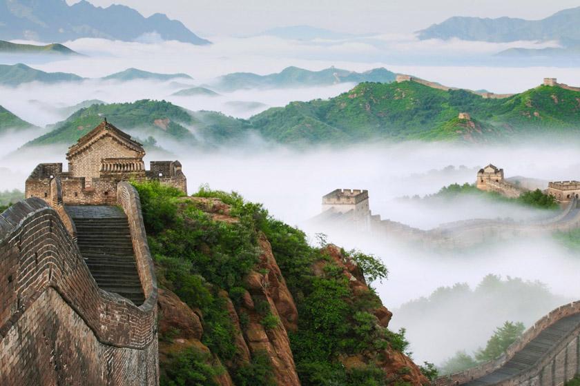 سفر به پکن چین چقدر هزینه دارد؟