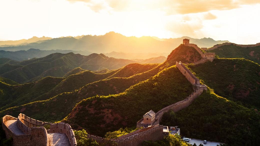 چین وزارت فرهنگ و وزارت گردشگری را ادغام کرد
