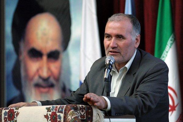 نخستین رویداد استارتاپی گردشگری استان زنجان شروع شد