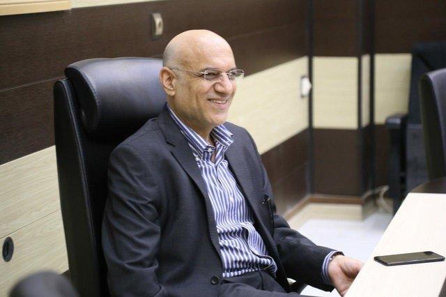 پیام فتحی برای هواداران استقلال قبل از دیدار با السد