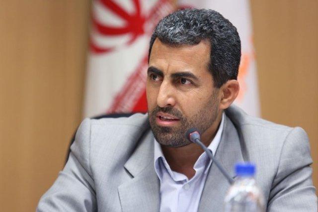 شروع تحول در اقتصاد استان کرمان