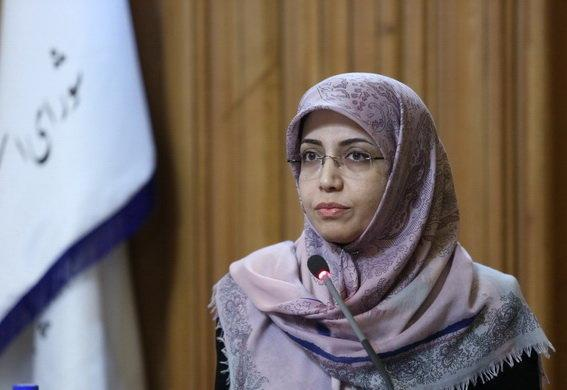 قرارداد مجلات همشهری بدون اطلاع شورا منعقد شد