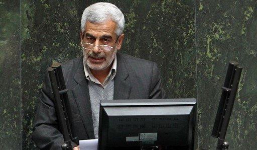 مواضع حکیمانه ایران باعث عقب نشینی ترامپ از طرح موضوع ایران در شورای امنیت شد