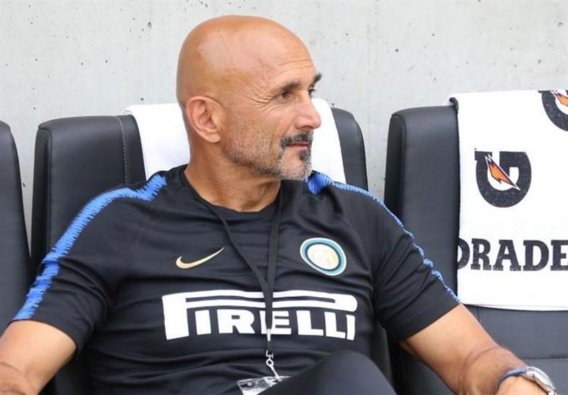 فوتبال دنیا، لوچانو اسپالتی: سابقه بدی برای خودم ساختم، فیورنتینا با حمایت هوادارانش تیم بهتری می گردد