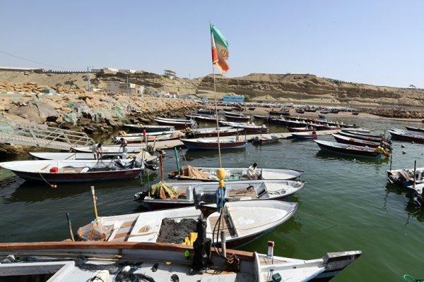 ایران و هند به اجرای پروژه احداث بندرگاه چابهار سرعت می بخشند