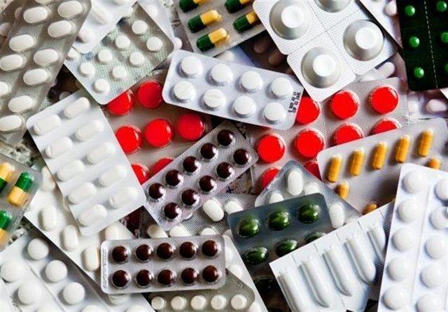 شروط سازمان غذا و دارو برای فراوری داروی چینی در ایران