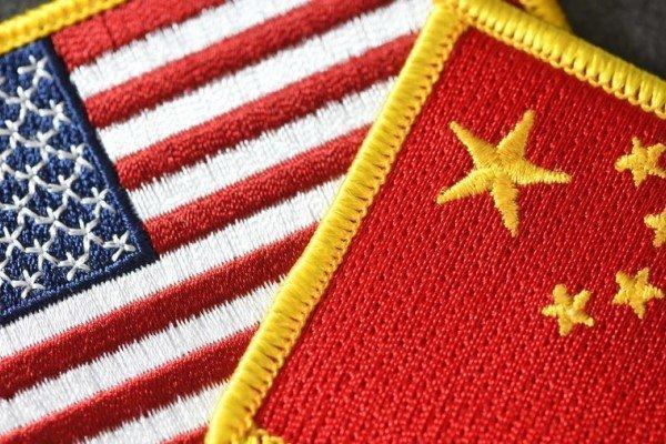 چین برای توازن تجاری با آمریکا برنامه 6 ساله پیشنهاد داد