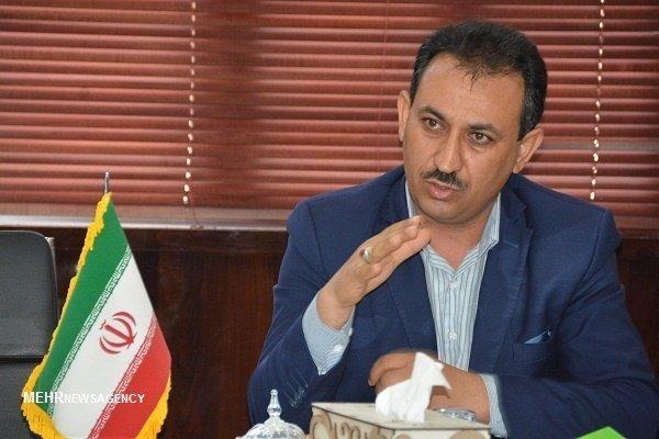 خدمات دهی بیمه تکمیلی فرهنگیان استان بوشهر بهبود می یابد