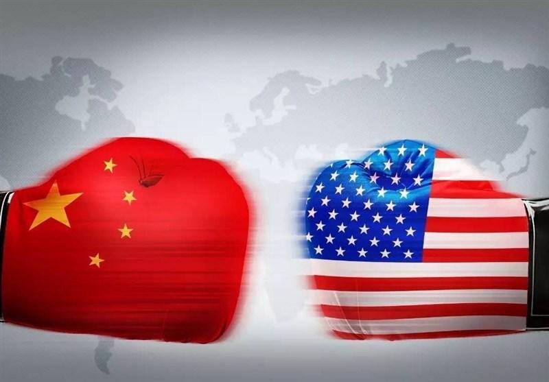 اطمینان چین درباره دستیابی به توافق مالی با آمریکا
