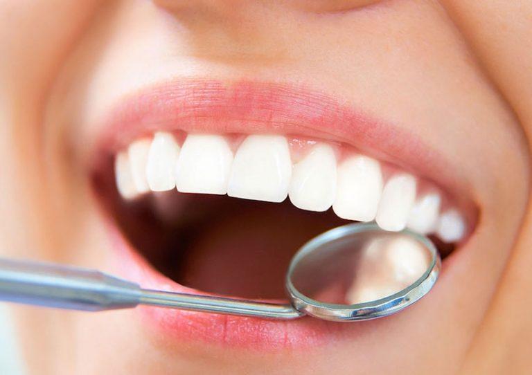 صادقی در مصاحبه با خبرنگاران مطرح نمود؛ مهمترین علل سرطان دهان را بشناسید، عوارض وحشتناک مصرف سیگار در سلامت دهان و دندان
