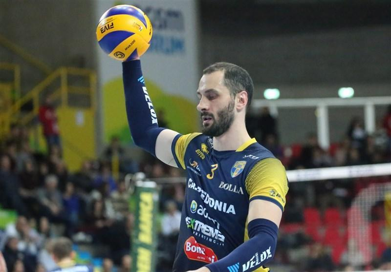 احتمال بازگشت ستاره یاغی به تیم ملی بلغارستان