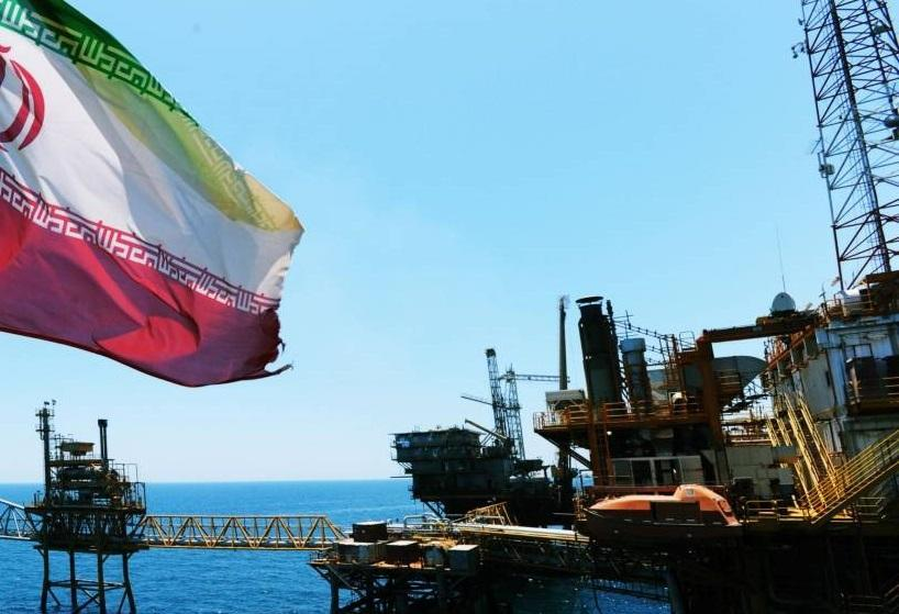رسانه چینی: پکن از تحریم نفت ایران پیروی نمی کند