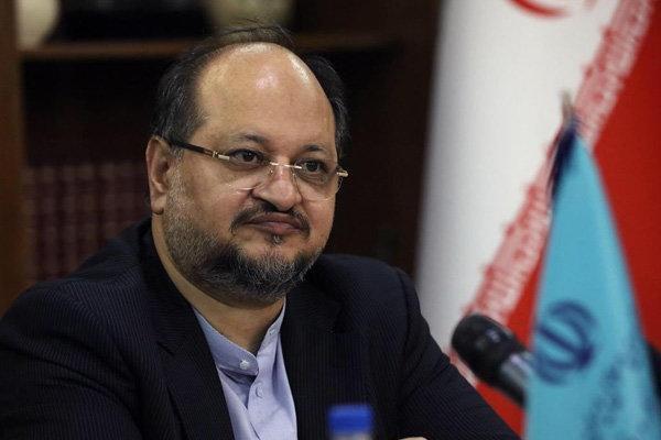 ناامیدان نابلد کشتی ایران را به مقصد نمی رسانند