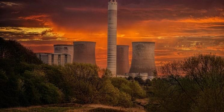 آمریکا در حال جا ماندن از روسیه و چین در رقابت هسته ای است