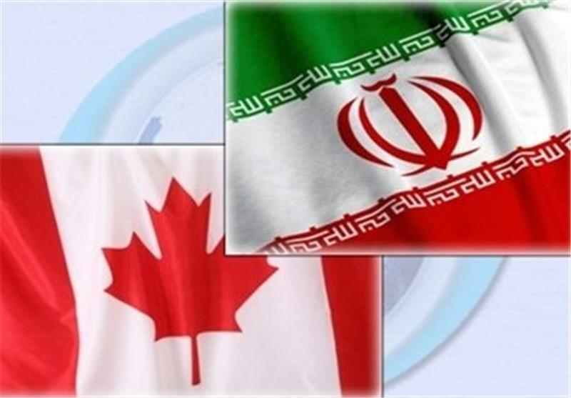 دیپلمات سابق کانادایی خواهان بازگشایی سفارت این کشور در تهران شد