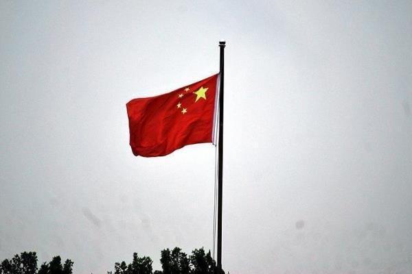 انتشار کتاب سفید امور دفاعی چین در عصر جدید