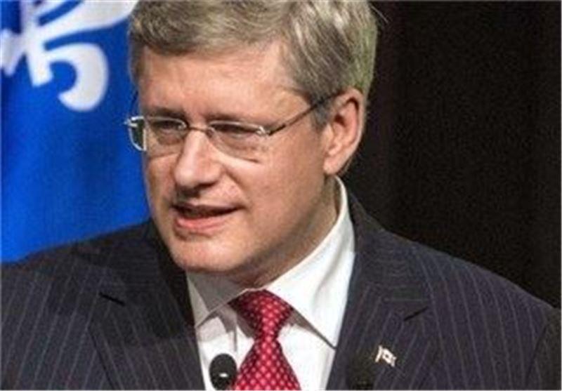 کانادا تحریم های جدیدی علیه روسیه وضع کرد