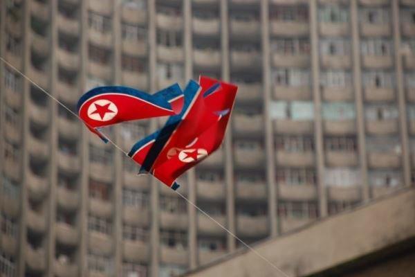 چین به آزمایش موشکی کره شمالی واکنش نشان داد