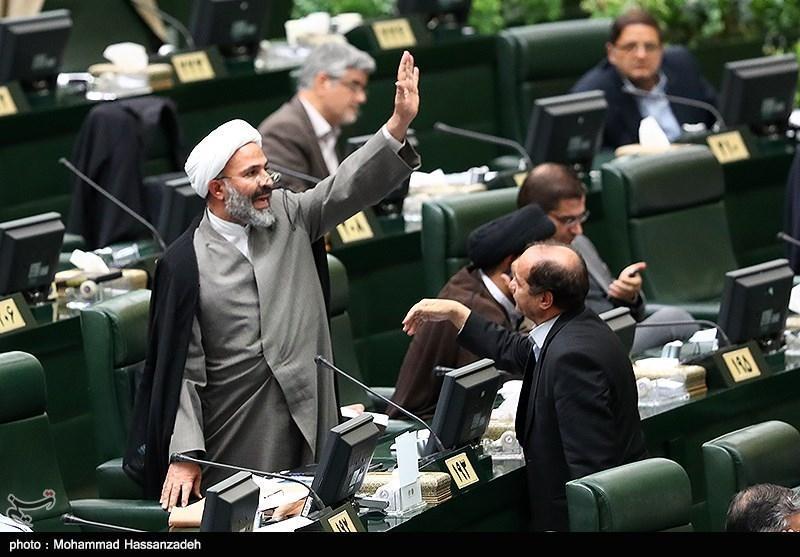 تصویب لایحه موافقت نامه همکاری بین ایران و ویتنام در مجلس