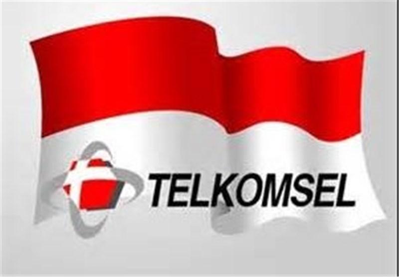 واگذاری تلکام سل اندونزی تکذیب شد