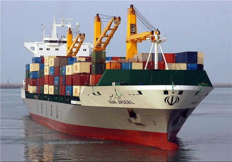 راه اندازی خط کشتیرانی مستقیم ایران و عمان از 25 اردیبهشت 94