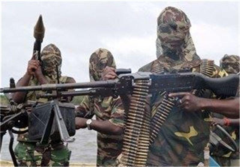 رم و آتن کشته شدن گروگان ها در نیجریه را تایید کردند