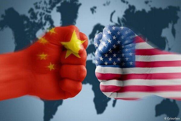 واکنش چین به موافقت آمریکا با فروش 8 میلیاردی جنگ افزار به تایوان