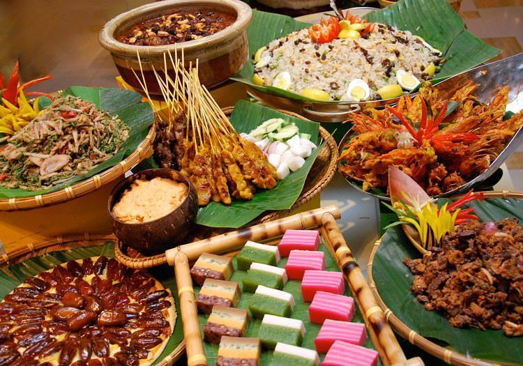 تجربه ای به یاد ماندنی از سفر به مالزی