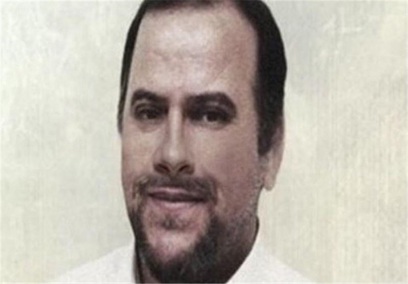 عمان از میانجیگری برای آزادی عطاردی اطلاع داد