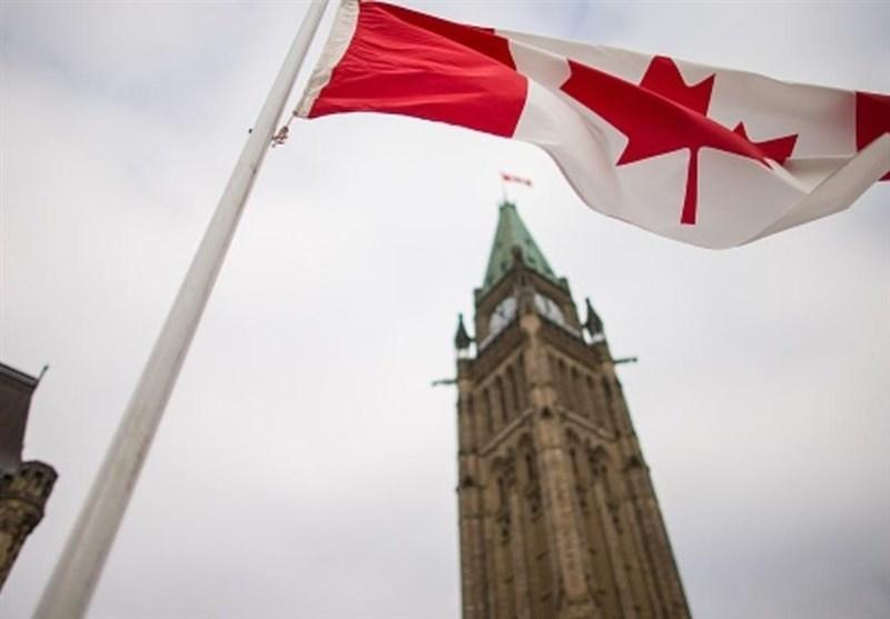 تورنتو سفرهای دانش آموزی به آمریکا را ممنوع نمود