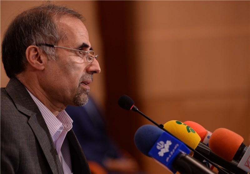 ایران با اندونزی تعرفه ترجیحی برقرار می نماید