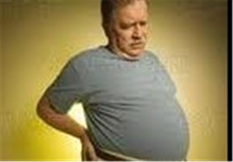 چاقی ایرانیان 10 برابر آمار جهانی، مصرف نمک کل جمعیت چین کمتر از ایران است