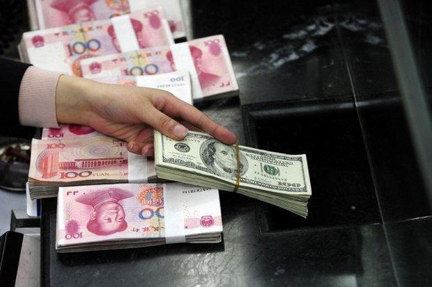 اقتصاد جهان در 24 ساعت گذشته، رخنه فساد اقتصادی در شرکت های چینی