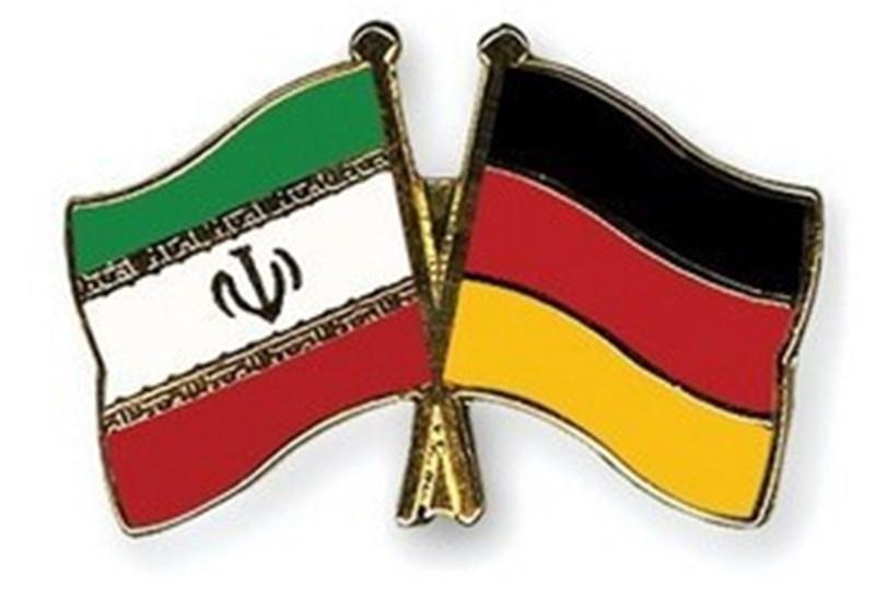 رشد 48 درصدی واردات آلمان از ایران در دسامبر 2013