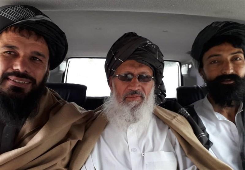 تبادل زندانیان؛ 3 مهندس هندی و 11 عضو ارشد طالبان آزاد شدند
