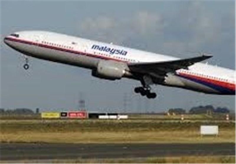 تکذیب دستگیری اعضای القاعده به اتهام ربودن هواپیمای مفقودشده مالزی