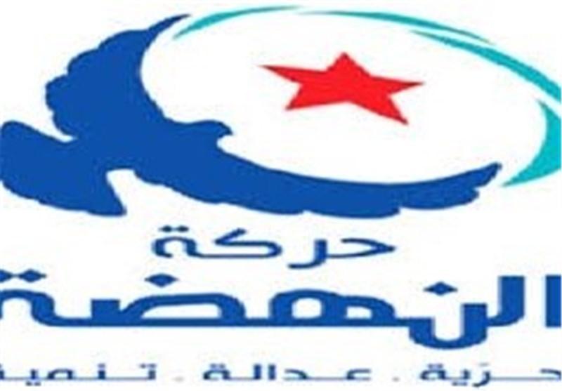 تونس، حمایت النهضه از قیس سعید، آغاز تبلغات انتخابات پارلمانی