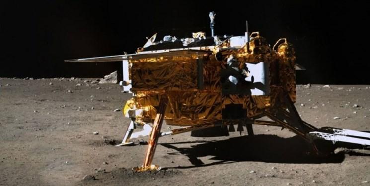 چین به زودی یک کاوشگر به فضا می فرستد