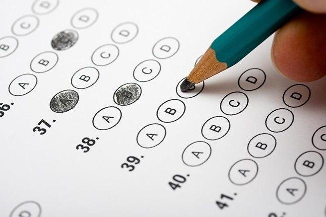 ثبت نام آزمون زبان دکتری پیغام نور تا 12 مهرماه ادامه دارد