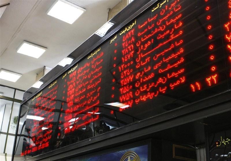 دلایل رشد 80 درصدی شاخص کل بورس اعلام شد ، چالش های اعمال مقررات جدید در بازار پایه فرابورس