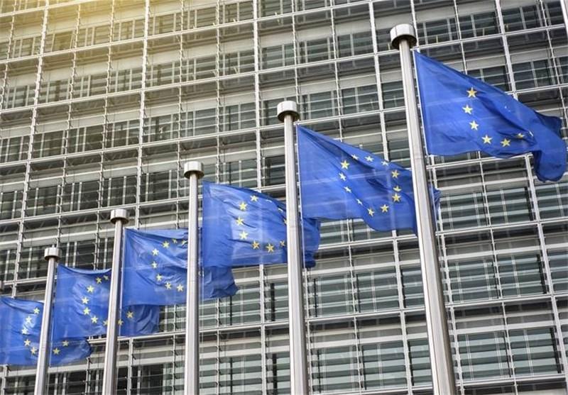 سفیر اتحادیه اروپا صنعاء را ترک می نماید، ایتالیا هم سفارت خود را تعطیل کرد