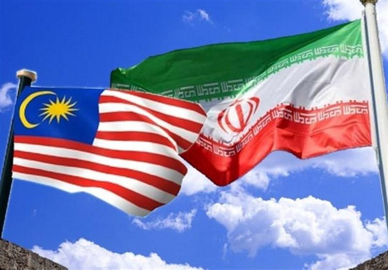 ارتباطات ایران و مالزی در زمینه کارآفرینی و توسعه نیروی انسانی گسترش می یابد