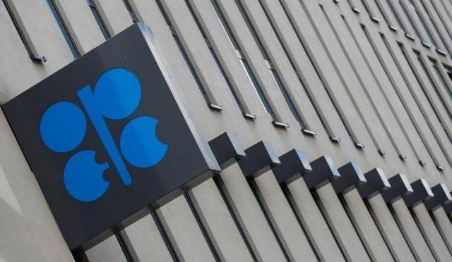 گزینه کاهش بیشتر تولید نفت روی میز تولیدکنندگان اوپک