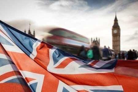 نرخ بیکاری انگلیس در کمترین سطح 45 سال اخیر