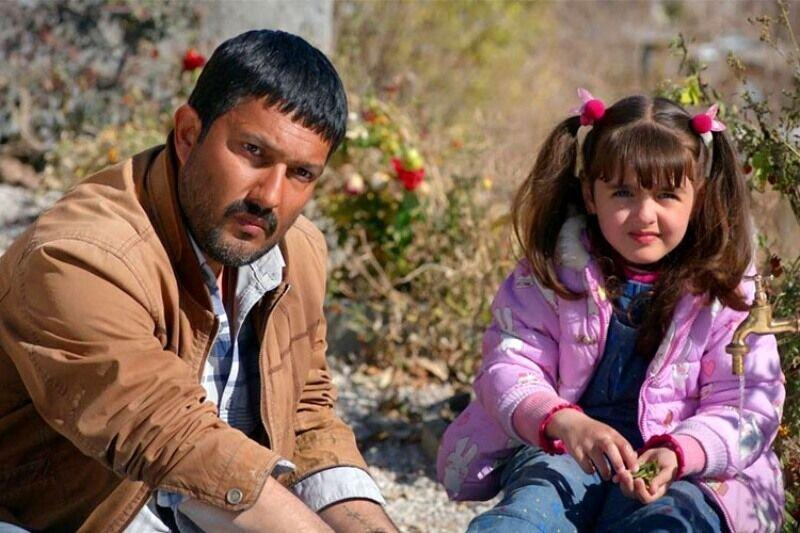 فیلم قصر شیرین در جشنواره سینمایی آنتالیا دو پرتقال طلایی گرفت