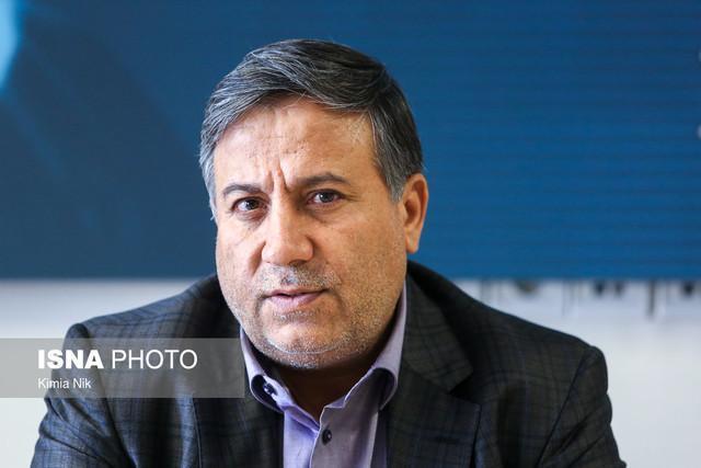 تدوین اولویت های دو سال آینده شهر تهران توسط شورای شهر