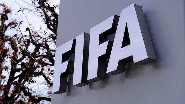 فدراسیون های فوتبال ایتالیا، آرژانتین و برزیل جریمه شدند