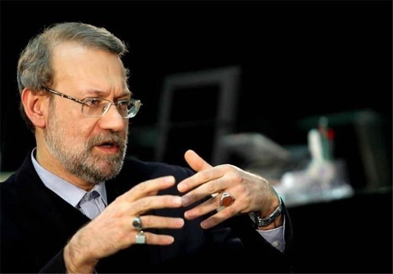 موانع گسترش روابط بخش های خصوصی ایران و هند باید برداشته گردد