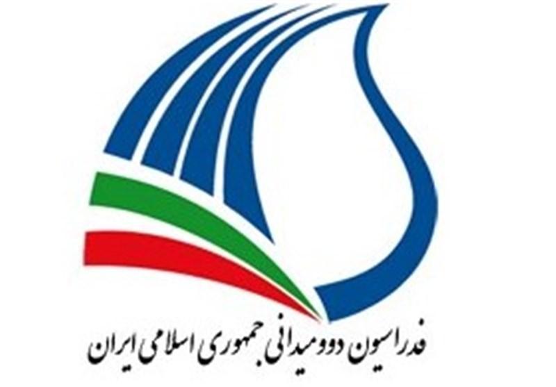 ثبت نام 18 نفر در انتخابات فدراسیون دوومیدانی، هجوم وزارت ورزشی ها این بار برای ریاست ورزش مادر