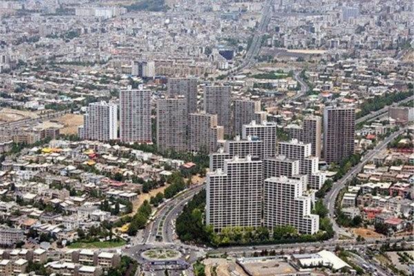 حراج دردناک دارایی ایرانیان به دست دولت